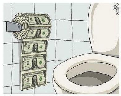 2008-02-28-dollar-2.jpg