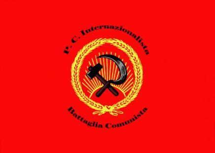 2008-03-01-bandiera-pcint.jpg