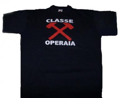 2008-03-06-maglia-classe-operaia.jpg