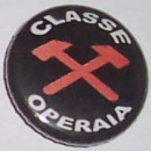 2008-03-06-spilla-classe-operaia.jpg