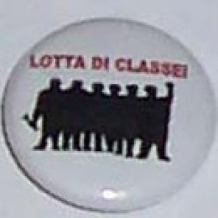 2008-03-06-spilla-lotta-di-classe.jpg