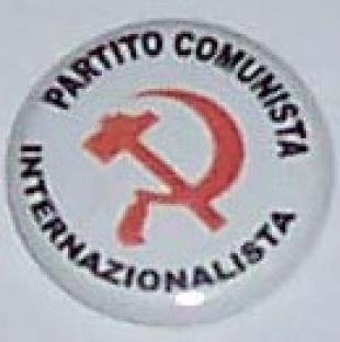 2008-03-06-spilla-pcint-scritta.jpg