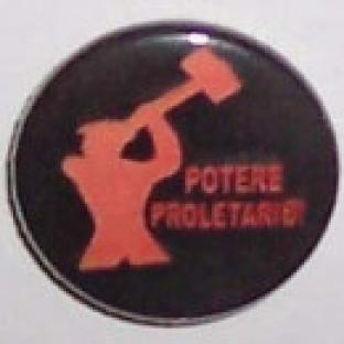 2008-03-06-spilla-potere-proletario.jpg