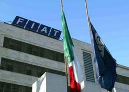 2008-04-01-fiat-pomigliano-03.jpg