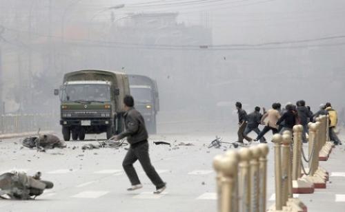 2008-04-01-tibet.jpg