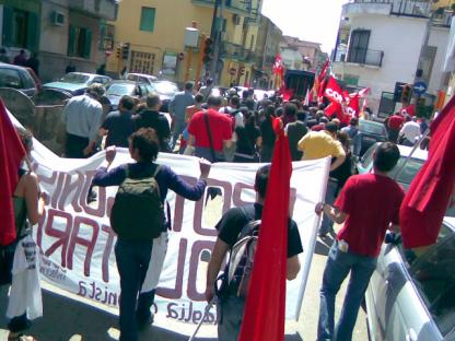 2008-05-01-pomigliano-04.jpg