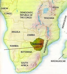 2008-05-01-zimbabwe.jpg