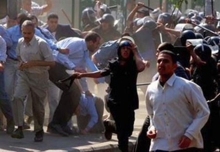 2008-06-01-egypt.jpg