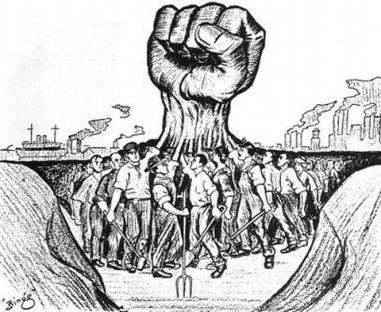 2008-07-26-workers-fist.jpg