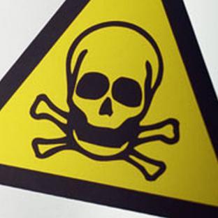2008-07-29-danger.jpg