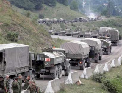 2008-08-11-russian-troops.jpg