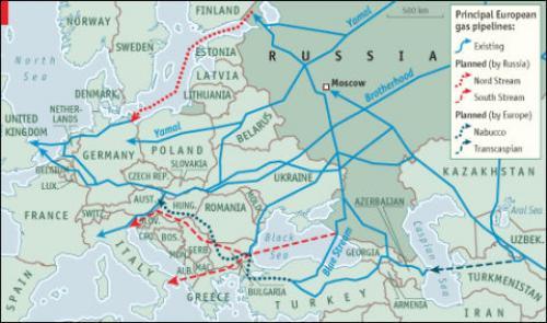 2008-08-12-gas-pipelines.jpg