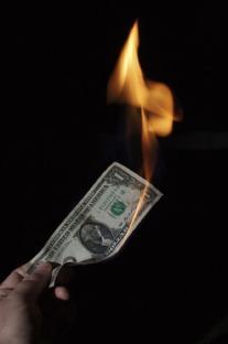 2008-08-31-dollar.jpg