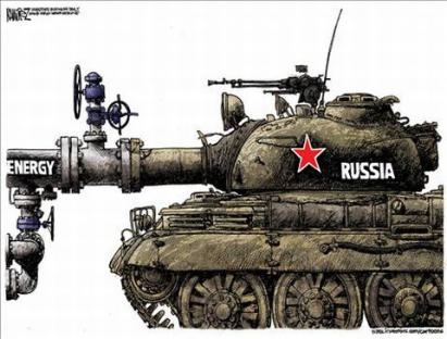 2008-08-31-energy-russia.jpg