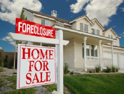 2008-09-01-foreclosure.jpg