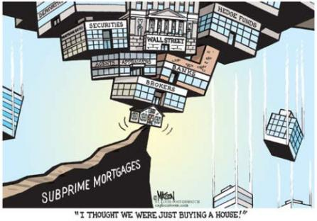 2008-09-08-subprime-mortgages.jpg