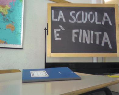 2008-10-01-scuola.jpg