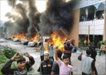 2008-10-13-bangladesh.jpg
