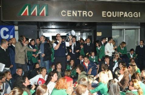 2008-11-16-alitalia.jpg