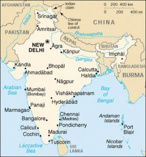 2008-11-26-india.jpg