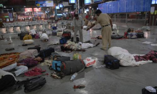 2008-11-26-mumbai.jpg