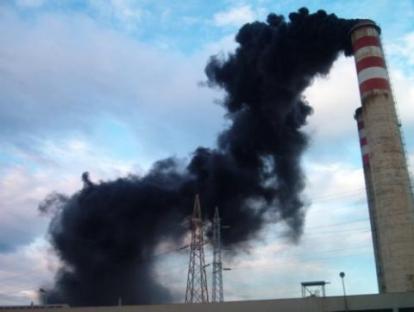 2008-12-01-pollution.jpg