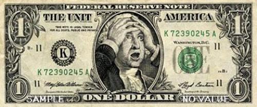 2008-12-15-dollar.jpg