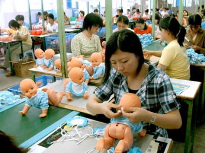 2008-12-30-china-toy-factory.jpg