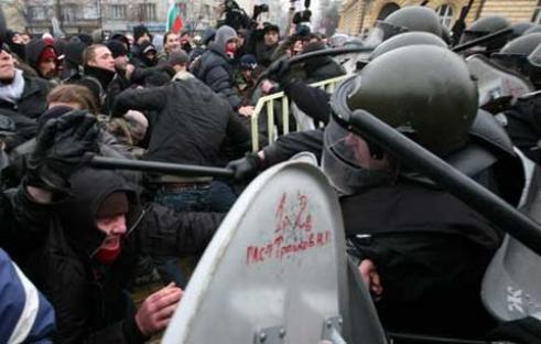 2009-01-14-sofia-riots.jpg