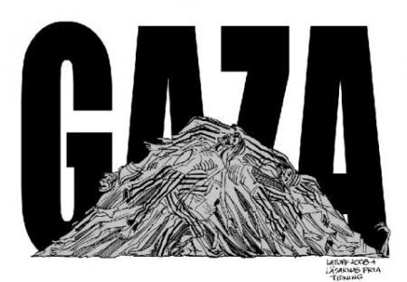 2009-01-22-gaza.jpg