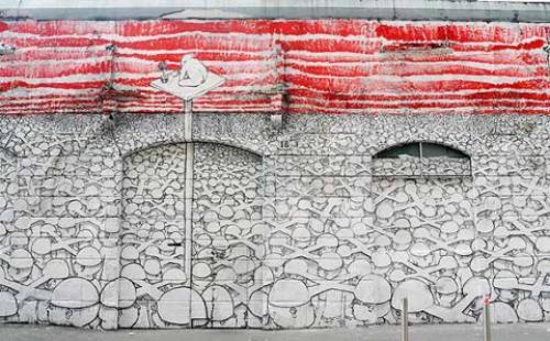 2009-01-23-conchetta.jpg