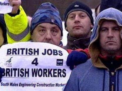 2009-02-03-british-jobs.jpg