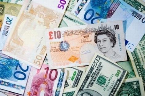 2009-02-15-currencies.jpg