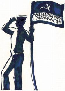 2009-03-24-proletari.jpg