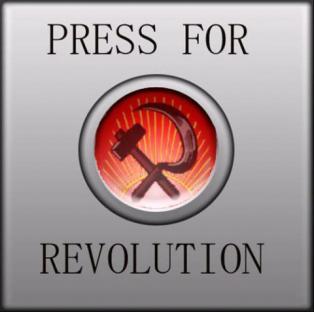 2009-04-04-press-for-revolution.jpg