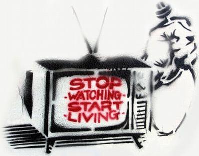 2009-04-06-stop-watching.jpg