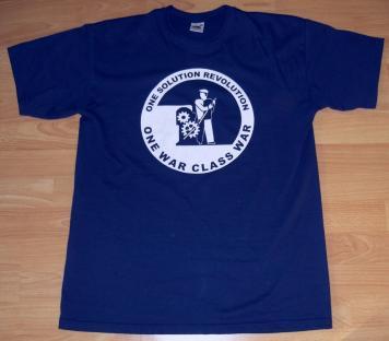 2009-04-25-tshirt-one-solution.jpg