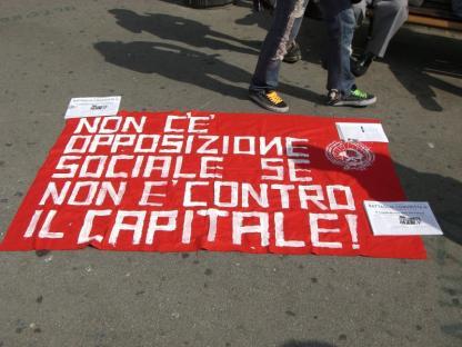 2009-05-01-opposizione-sociale.jpg