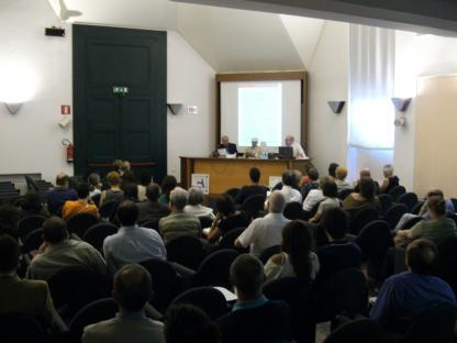 2009-06-10-archivio-stefanini-2.jpg