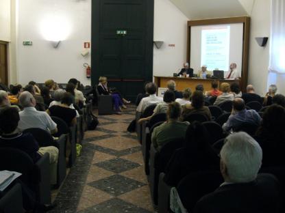 2009-06-10-archivio-stefanini-4.jpg