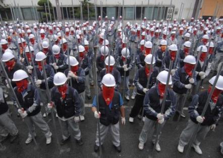 2009-07-25-ssangyong-2.jpg