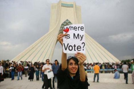 2009-09-01-iran-where-is-my-vote.jpg