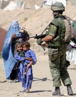 2009-09-22-para-afghanistan.jpg