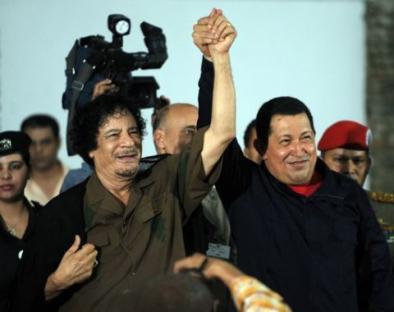 2009-09-26-chavez-gheddafi.jpg