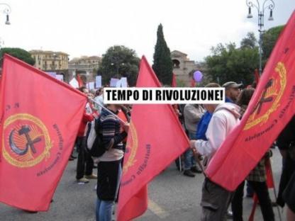 2009-10-23-roma-1.jpg
