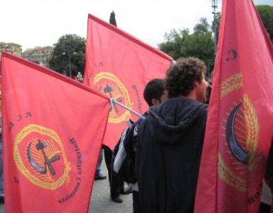 2009-10-23-roma-2.jpg