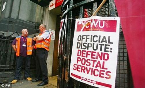 2009-11-24-cwu-postal-workers.jpg