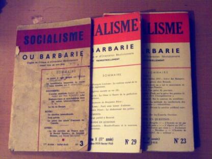 2009-11-26-socialisme-au-barbarie.jpg
