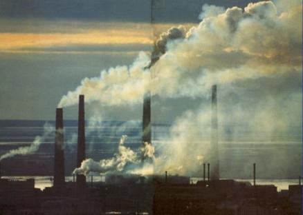 2009-12-15-pollution.jpg