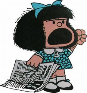 2010-02-08-mafalda.jpg